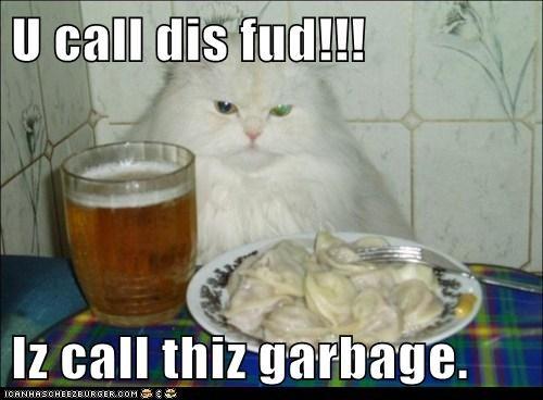 Cheezburger Image 6089769216