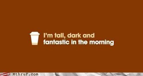 cappuccino coffee mocha Starbucks - 6090184192