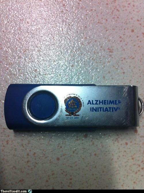 flash drive USB - 6090288384