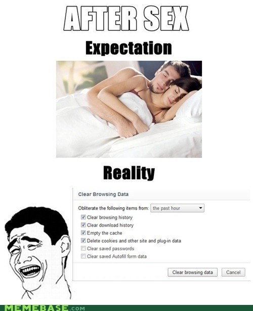 browser,cuddles,expectations,How People View Me,reality,sex