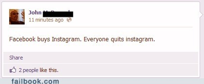 hipsters instagram news