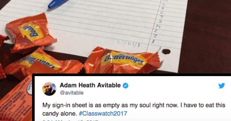 twitter school teacher story breakdown tweet math funny - 6090501