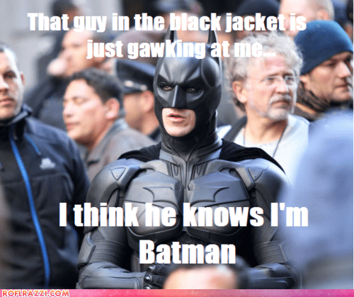actor,batman,celeb,christian bale,funny,Movie