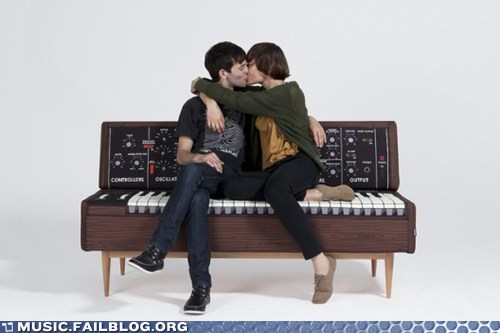 couch moog product sofa synth - 6090603264