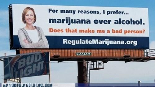 420,hennessy,marijuana,thc,weed