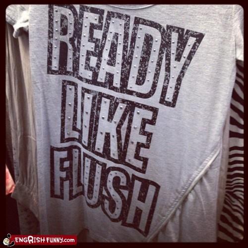 clothing shirt slogan wtf - 6090798848