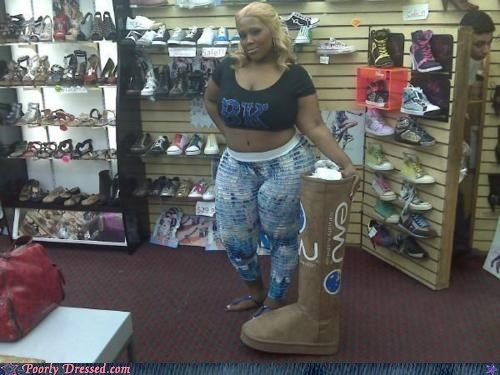 pants shoe store shoes what - 6091394048