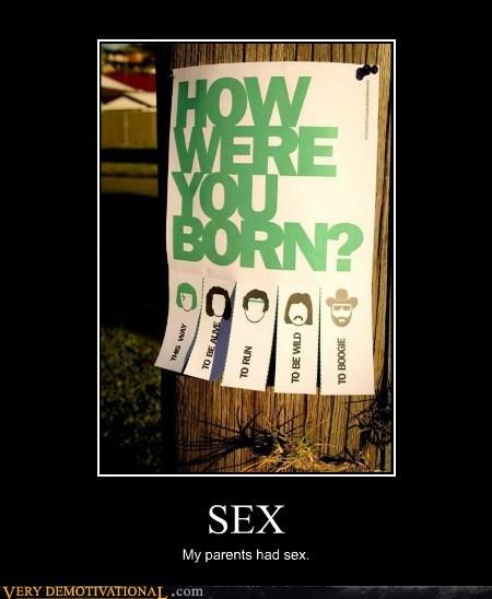 born hilarious parents sexy times - 6092308480