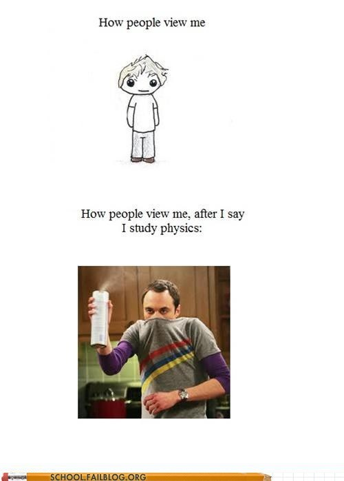 big bang theory physics sheldon - 6092390656