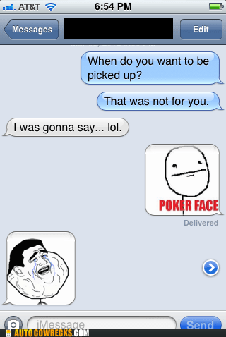 forever alone iphone not for you - 6092580608