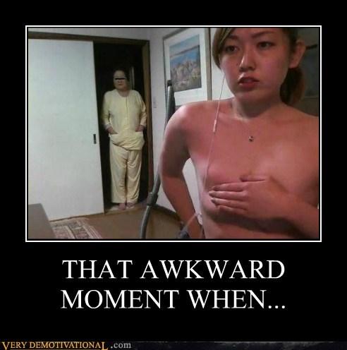 Awkward cam girl hilarious internet Sexy Ladies wtf - 6093765376