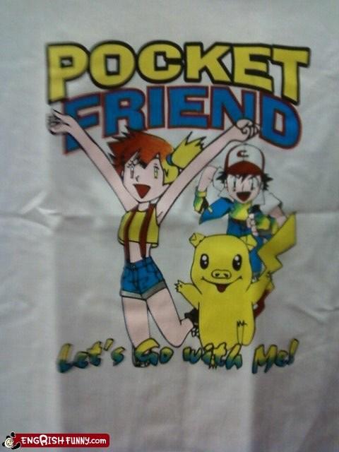 Pokémon - 6094644736