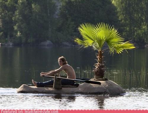 boat - 6095066112