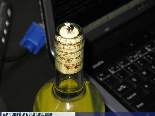 cork,corkscrew,wine,wine bottle