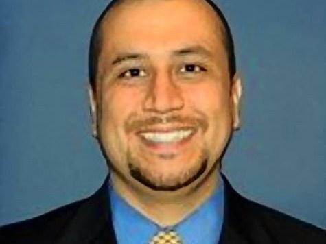 George Zimmerman Trayvon Martin - 6095676928