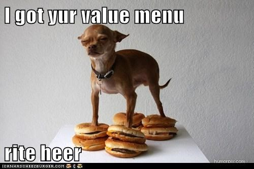 Cheezburger Image 6095797760