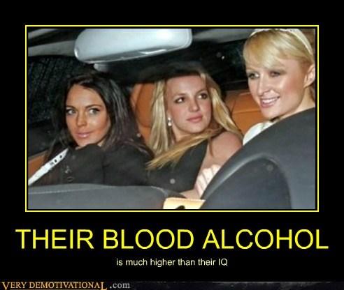 blood alchohol idiots IQ wtf - 6095981568