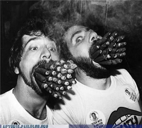 cigar cohiba cuban - 6096188160