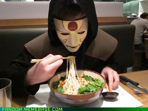 amon Avatar cartoons cosplay - 6096688384