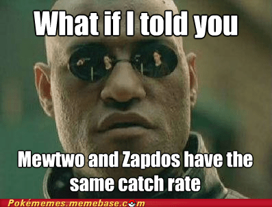 catch rate mewtwo the internets the matrix zapdos - 6096972032