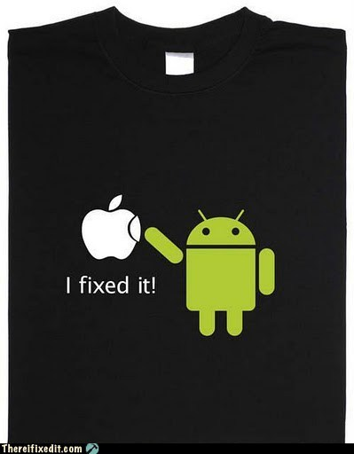 android apple Hall of Fame Samsung - 6097878016