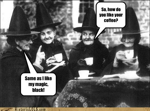 funny historic lols Photo - 6098214144