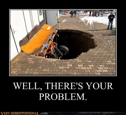 brick bulldozer hilarious problem - 6098291712