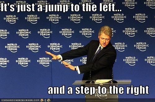 bill clinton clinton democrats - 609843456