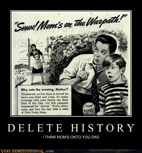 dad delete history hilarious mom pron - 6098554368