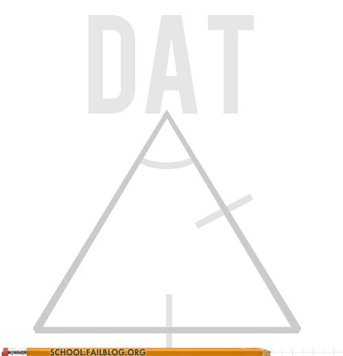 dat geometry triangles - 6098856448