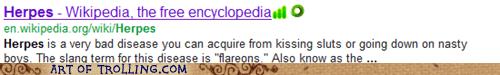 flareons herpes wiki wikipedia - 6098973696