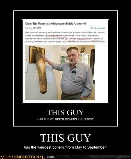 hilarious no no tubes this guy wtf - 6099038464