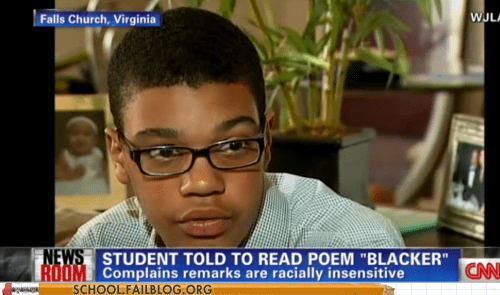 cnn poems racist reading - 6099070976
