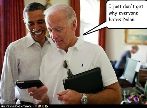barack obama dolan joe biden Memes political pictures - 6099132416