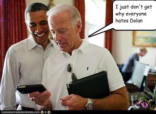 barack obama dolan joe biden Memes political pictures - 6099132416
