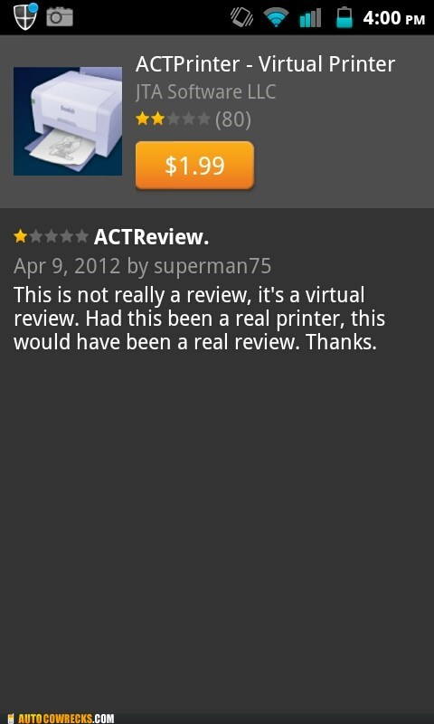 apps virtual printer virtual review virtual title