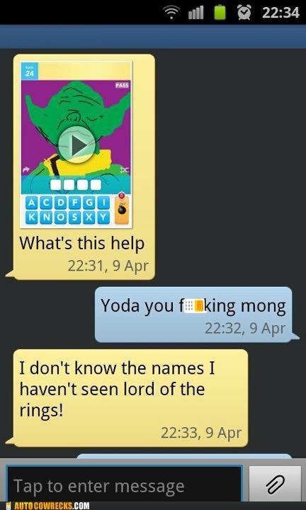 draw something Lord of the Rings mongs star wars yoda - 6099763200