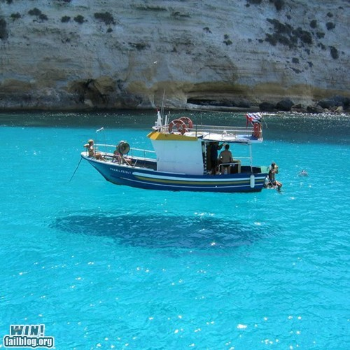 boat,photography,pretty colors,water,wincation