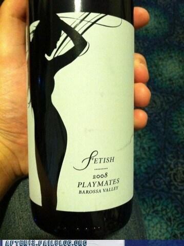 red wine wine - 6100392960