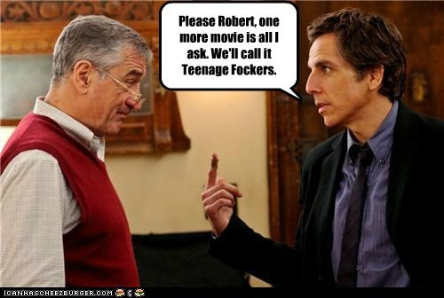 actor,ben stiller,celeb,funny,robert de niro