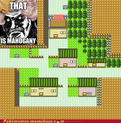 effie gameplay meme Memes that is mahogany hunger games - 6101740288