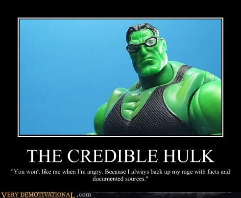 hulk incredible superheroes Super-Lols - 6102752256
