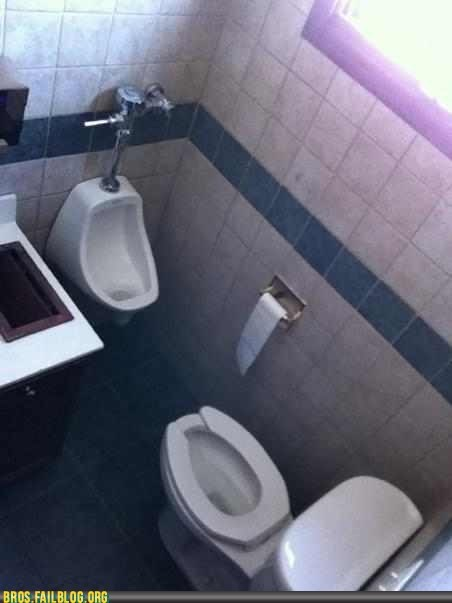 bathroom,challenge,peeing,pooping,toilet,urinal