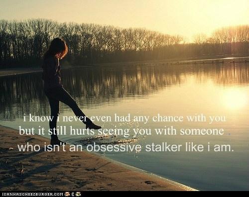 emolulz,love,obsessive,stalker