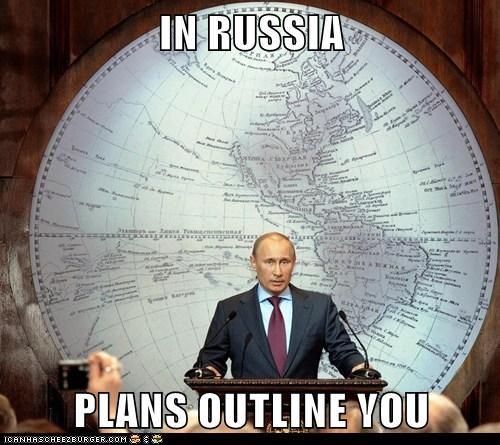political pictures russia Vladimir Putin
