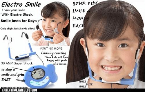 smile - 6104543488