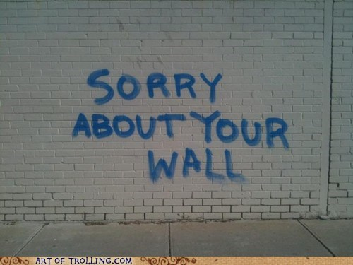 graffiti,IRL,sorry,wall