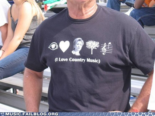 country Hillary Clinton politics shirt - 6105265152