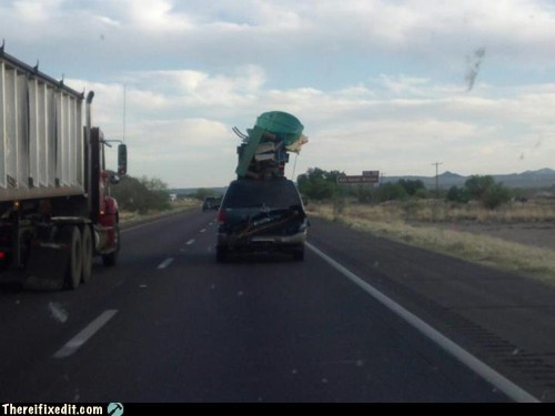 honda odyssey junkpile minivan stacking - 6106634240