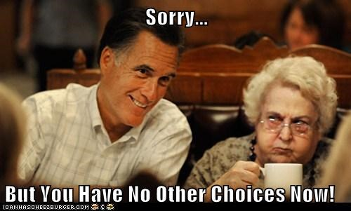 election 2012,Mitt Romney,political pictures,Republicans